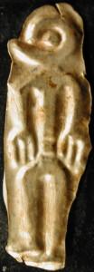 image of a wraith [D-I-5]