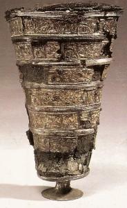 Chalice of Uppåkra